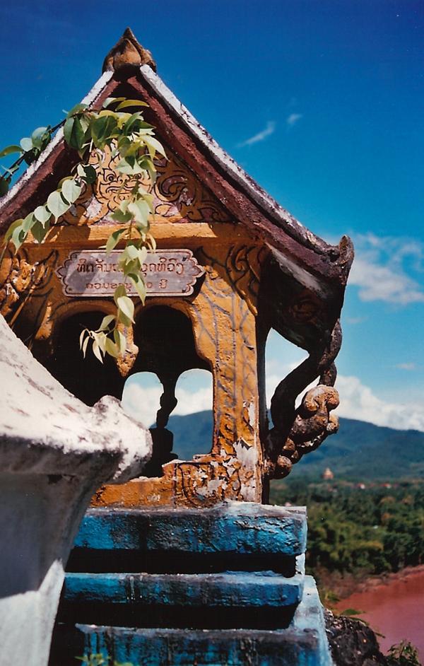 Buddhasview